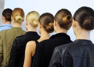 The Dutchesss Collection - Catwalk